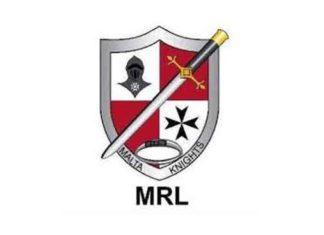 Malta Rugby League