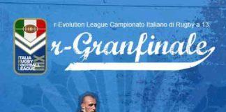 italia-rugby-league-2012-league-gran-finale