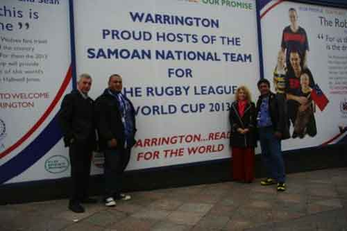 Samoa 2013 Rugby League World Cup 02
