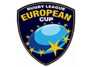 Rugby League European Cup