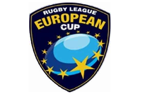 Rugby League European Cup