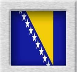 Bosnia and Herzegovina Rugby League