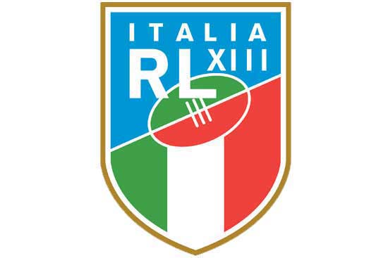 Italia Rugby League XIII