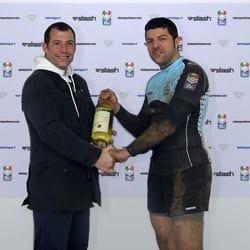 Coppa Italia Rugby League