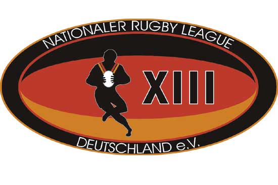 Germany Rugby League