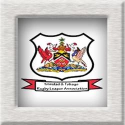 Trinidad and Tobago Rugby League