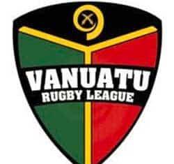 Vanuatu Rugby League
