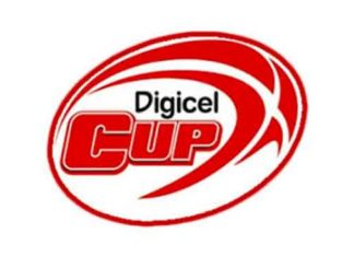 2013 PNG Rugby League Digicel Cup