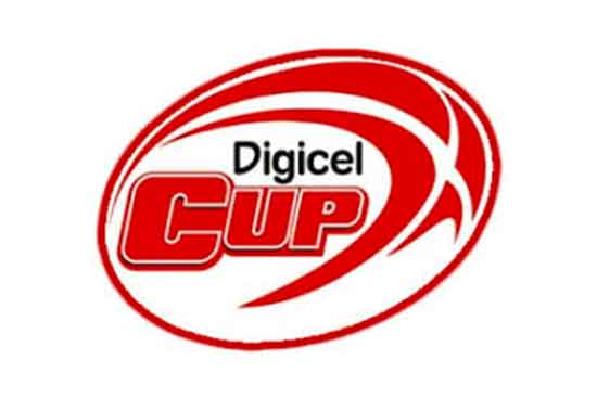 2013 Rugby League Digicel Cup