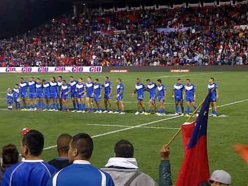 Apr20-2013-Samoa-v-Tonga-1