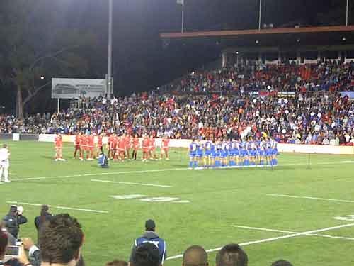 Apr20-2013-Samoa-v-Tonga-3