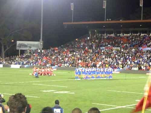 Apr20-2013-Samoa-v-Tonga-4