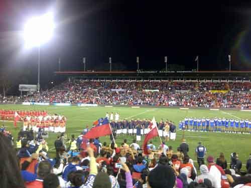 Apr20-2013-Samoa-v-Tonga-5