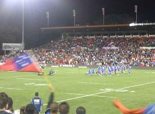 Apr20-2013-Samoa-v-Tonga-6