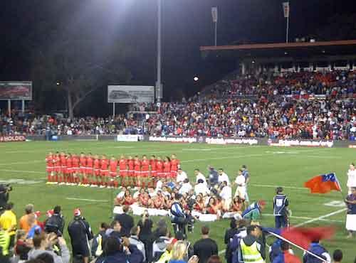Apr20-2013-Samoa-v-Tonga-8