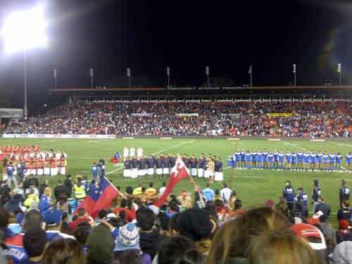 Apr20-2013-Samoa-v-Tonga-9
