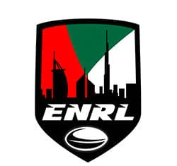 United Arab Emirates Rugby League