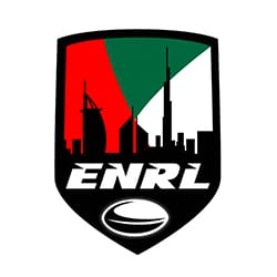 Emirates National Rugby League