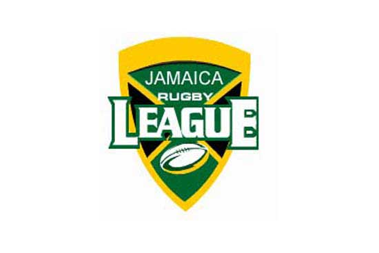 Jamaica Rugby League