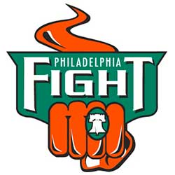philadelphia fight rugby league
