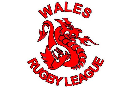 Rugby League Wales