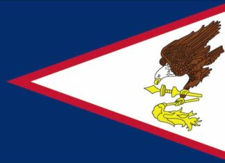 American Samoa Rugby League
