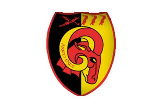 Este Rams Rugby League