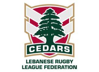 Lebanese Rugby League