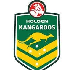 Australia Rugby League