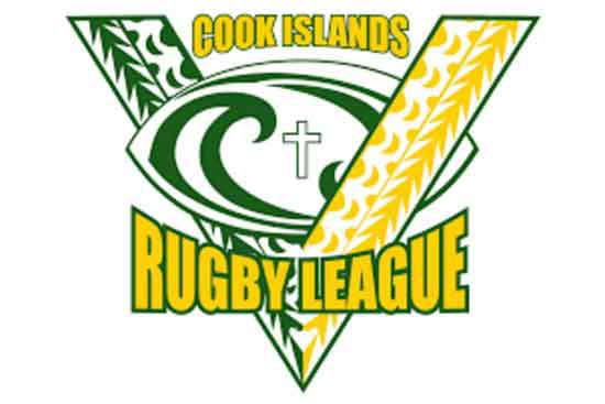 Cook Island Rugby League