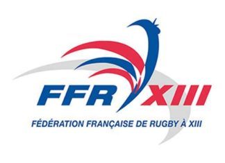 France Rugby League