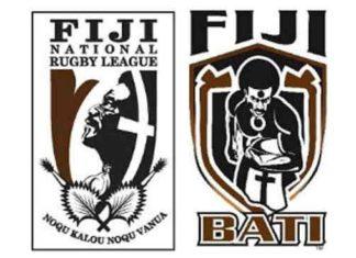 Fijian Rugby League