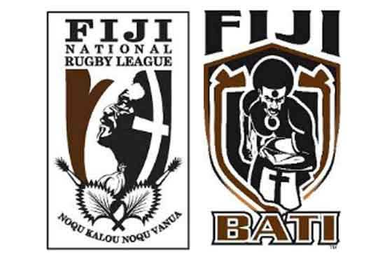 Fijian Rugby League