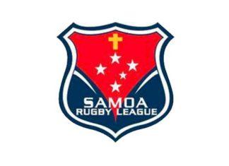 Samoa Rugby League