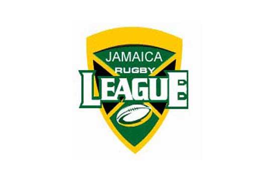 Jamiaca Rugby League