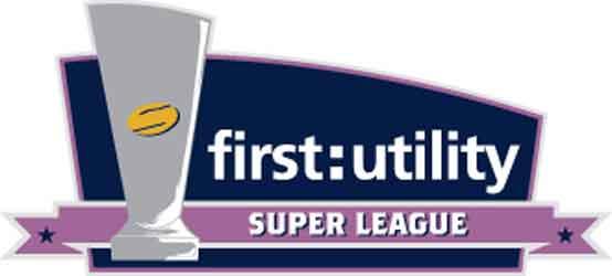 2014 Super League