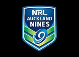 2014 NRL Auckland 9s