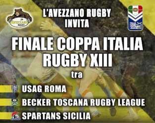 4th Coppa Italia