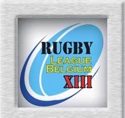 Belgium Rugby League