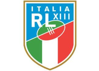 Italy Rugby League
