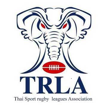 Thailand Rugby League Association