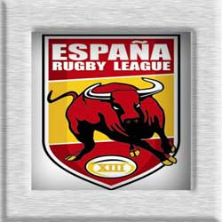 Spanish Rugby League