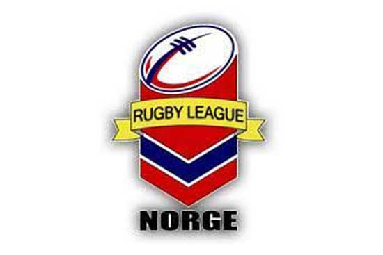 Rugby League Norway