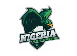 Nigeria Rugby League