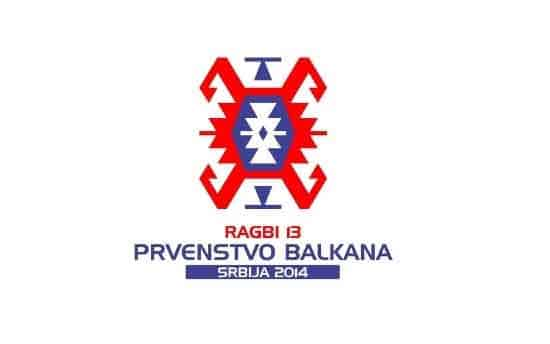 Balkan Rugby League Championship