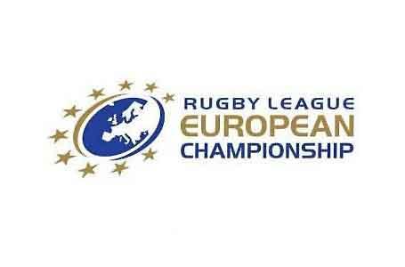 2014 Rugby League European Championship