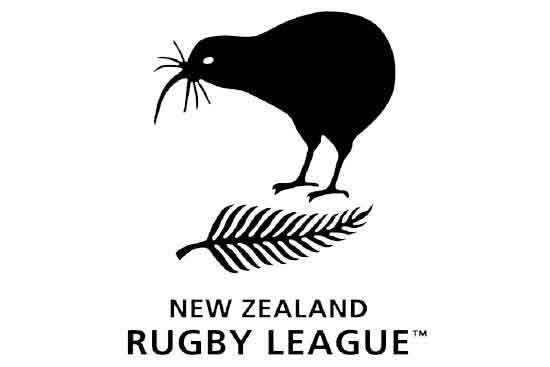 New Zealand Kiwis