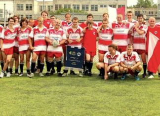 Polish Rugby League