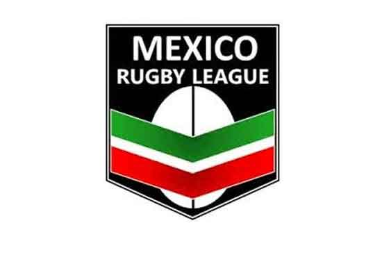 Mexican Rugby League