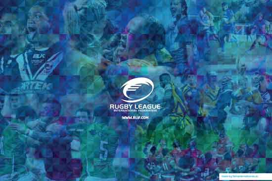 Rugby League Strategic Plan 2025 Page 19